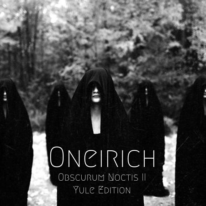 oneirich