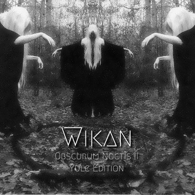 wikan