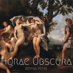 Horae Obscura XLIX ∴ Aestas estas