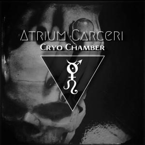 Obscurum Noctis 8 - Samhain Edition - Simon - Cryo Chamber