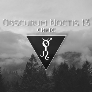 obscurum-noctis-13-mabon-edition-featuring-traumatic-label-crptc