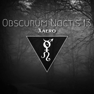 obscurum-noctis-13-mabon-edition-featuring-traumatic-label-xaero