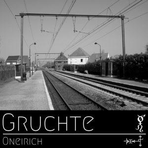 Oneirich – Gruchte