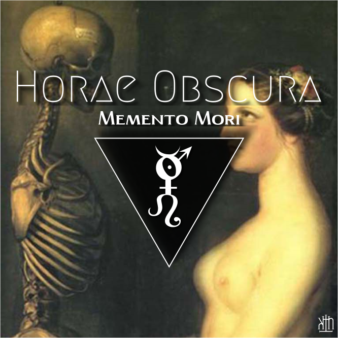 Horae Obscura CXIX