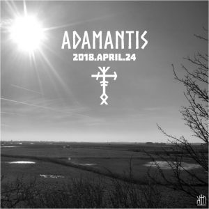 Adamantis 2018.04.24
