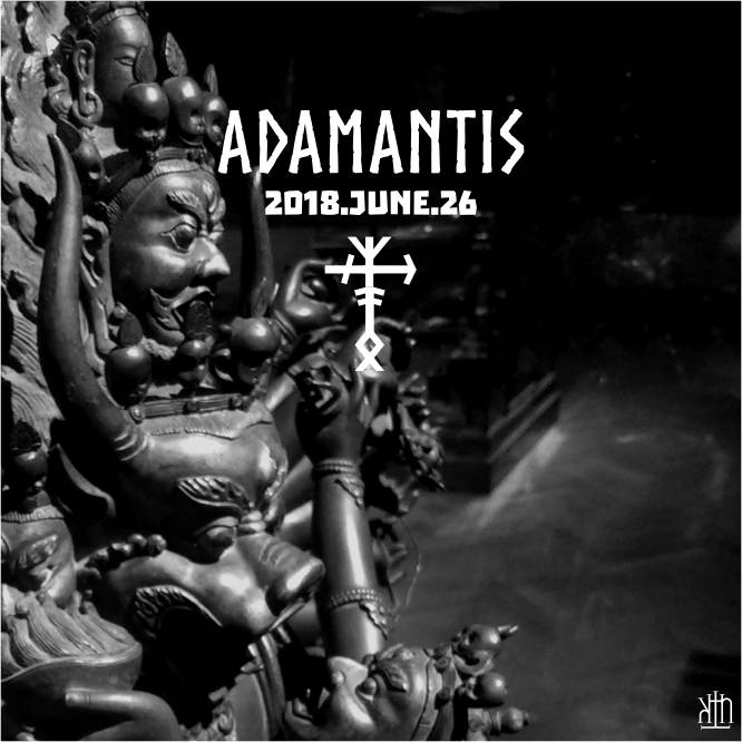 Adamantis 2018-06-26