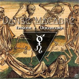Doomcore mix