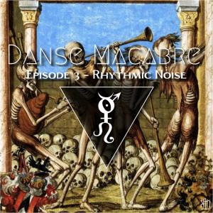 >>> RHYTHMIC NOISE <<<